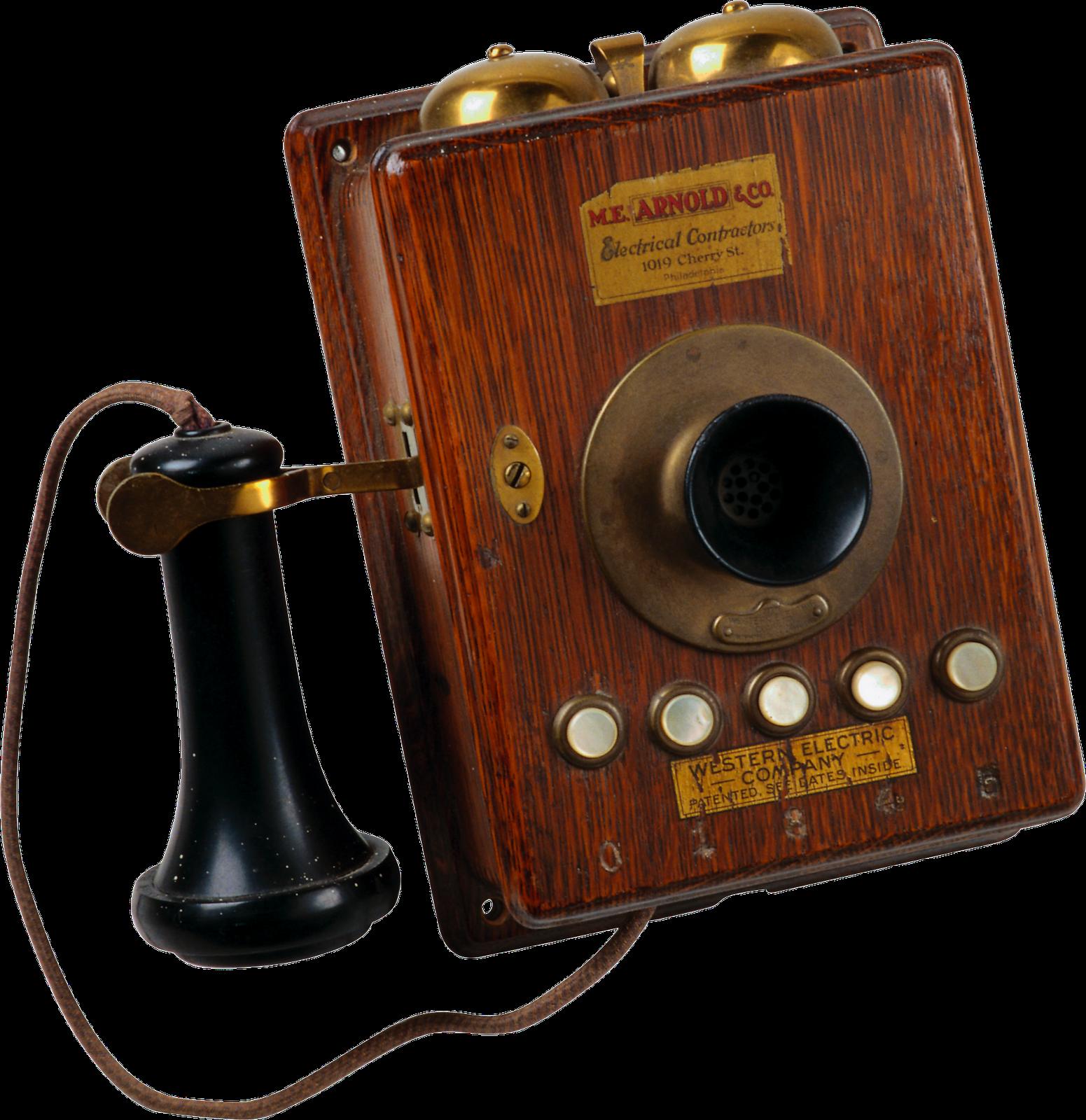 Alexander Graham Telefon Flugzeug Rotory Vintage