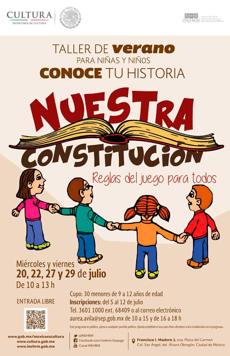 Articulo 27 dela constitucion mexicana yahoo dating 2